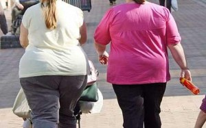 fat-people_1111870c
