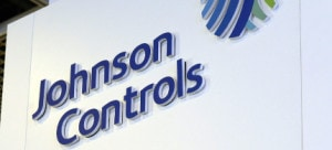 Johnson Controls Inc. of Milwaukee has plans to desert the United States by combining with a previous corporate deserter, Tyco International PLC, and setting up a headquarters in Ireland. Credit: Mauritz Antin/EPA