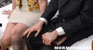 Credit: MormonGirlz.com
